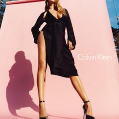 Foto 13 de 69 de la galería calvin-klein-otono-2016 en Trendencias