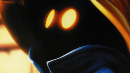 Chainimage Vivi Final Wallpaper 1600x900 Vivi Final Fantasy Ix