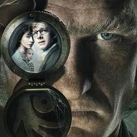 'Una serie de catastróficas desdichas' tendrá segunda temporada en Netflix