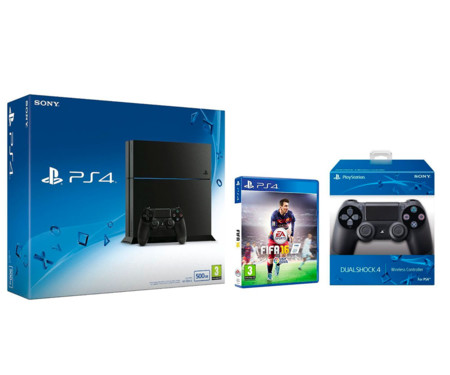 Packps4
