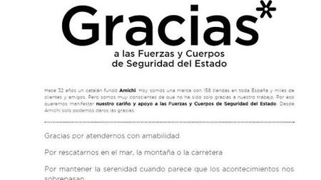 Actualidad 251985731 49281784 640x360