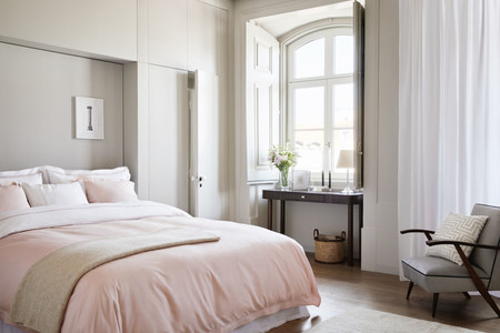 Cuando llega el buen tiempo llega también el mejor momento para limpiar las cortinas, cinco tips para llevar a cabo esta tarea