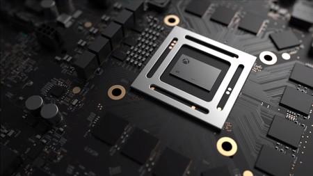 Qué podemos esperar de Microsoft en el E3 2017