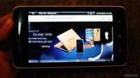 Dell Streak es el MID de Dell con Android