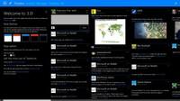 Tweetium 3.0, análisis al que aspira a ser el mejor cliente de Twitter para Windows