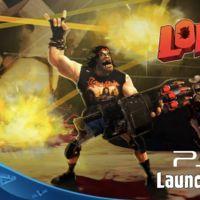 La sangría del free-to-play Loadout se iniciará a mediados de mes en PS4