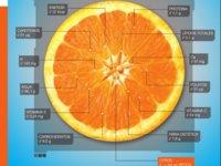 Sanidad presenta una base de datos con información nutricional sobre los alimentos