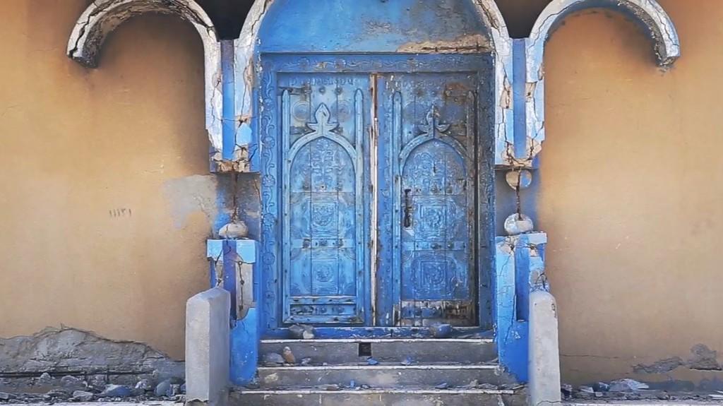 Omán, un paraíso a descubrir