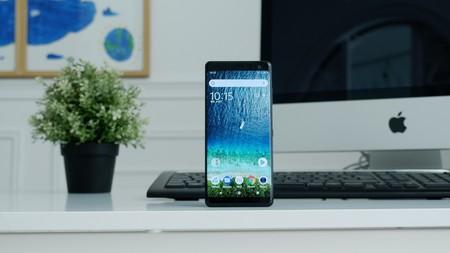 Móviles en oferta: Huawei P20 Pro, Sony Xperia XZ3 y Xiaomi Mi A2 rebajados