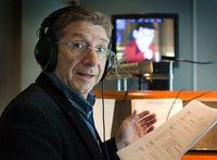 Ventura Pons adapta 'Forasters', de Sergi Belbel