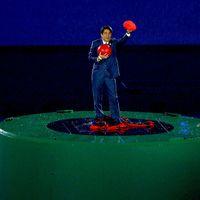 """Japón quiere apostar por los esports """"para presentar un equipo potente a los Juegos Olímpicos"""""""