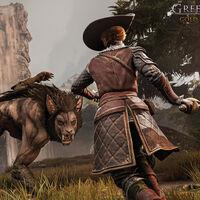 GreedFall: Gold Edition fija su lanzamiento en PS5 y Xbox Series para la semana que viene y acompañado por una nueva expansión