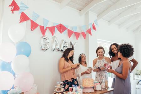 Cómo organizar un baby shower especial para dar la bienvenida a tu bebé y 19 ideas para decorarlo