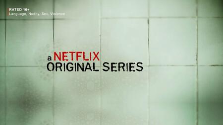 Netflix prueba la verificación a cada usuario para evitar que se compartan las contraseñas