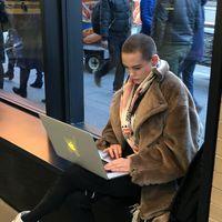 Francia quiere acabar con el horario de trabajo que te obliga a estar siempre disponible