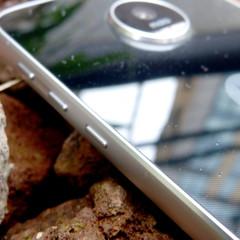 Foto 18 de 48 de la galería moto-z-play-diseno en Xataka Android