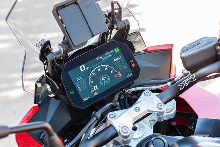 Bmw S 1000 Xr 2020 Prueba 030
