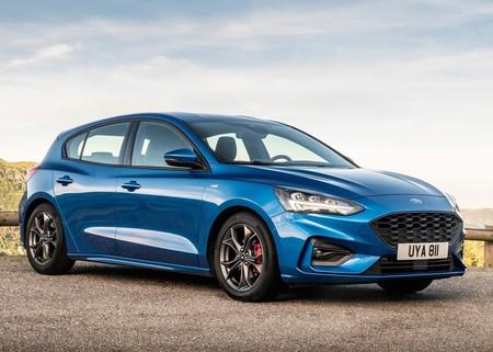 Ford reducirá su número de plataformas, de nueve a sólo cinco