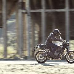 Foto 13 de 20 de la galería yamaha-xsr700-xtribute-2019-1 en Motorpasion Moto