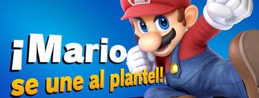 Super Smash Bros. Ultimate: ¿cómo empezar a jugar? Guía para principiantes, conceptos básicos y trucos esenciales
