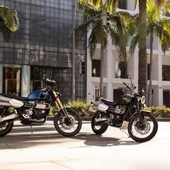 Foto 21 de 58 de la galería triumph-scrambler-1200-2019-2 en Motorpasion Moto