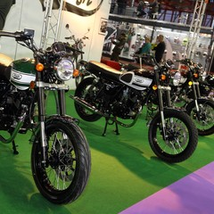 Foto 68 de 105 de la galería motomadrid-2017 en Motorpasion Moto
