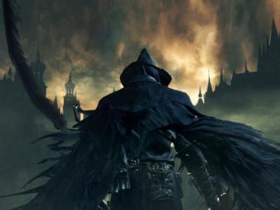 Lanzamientos de la semana: Bloodborne y Pillars of Eternity