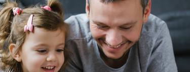 Día del Padre 2019: 13 regalos para papás amantes de la tecnología
