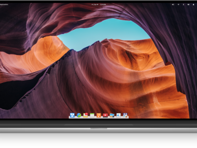 Ya puedes descargar elementary OS 5 Juno, una de las distribuciones más amigables y con el diseño más refinado