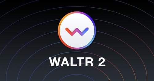 WALTR 2 para macOS: la manera más sencilla de transferir archivos a tus dispositivos iOS