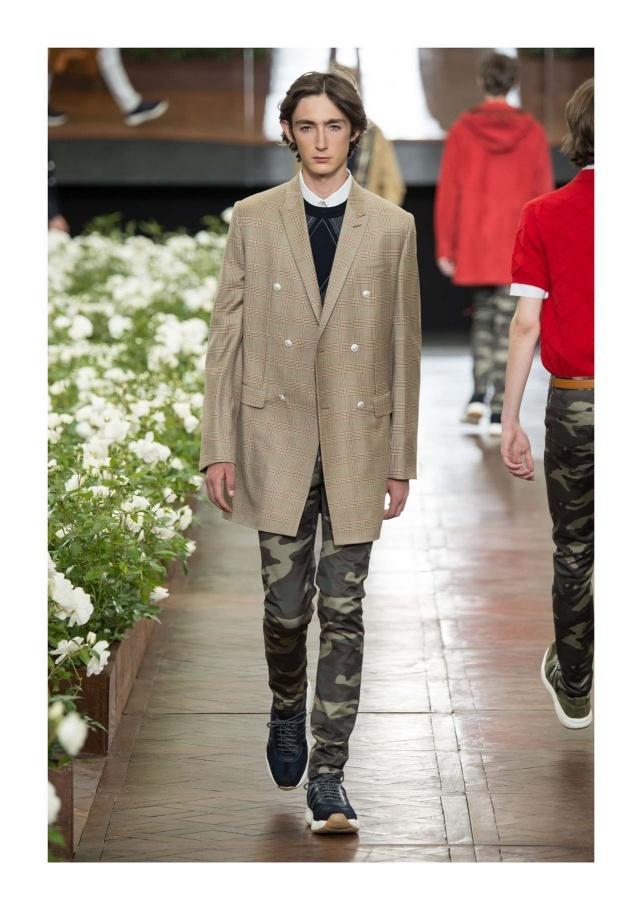 Foto de Dior Homme by Kris Van Assche (12/46)