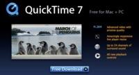 QuickTime X: ¿El fin de QuickTime Pro?