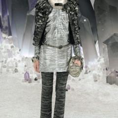 Foto 8 de 67 de la galería chanel-otono-invierno-2012-2013-en-paris en Trendencias