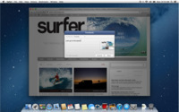 OS X Mountain Lion para julio, aunque sin integración con Facebook
