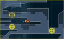 Mapa 25