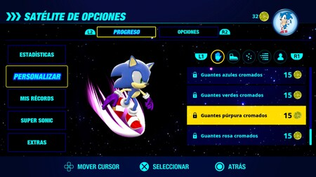 Sonic Colours Ultimate 20210901094942