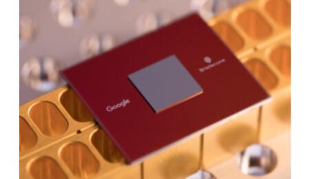Googlesycamore