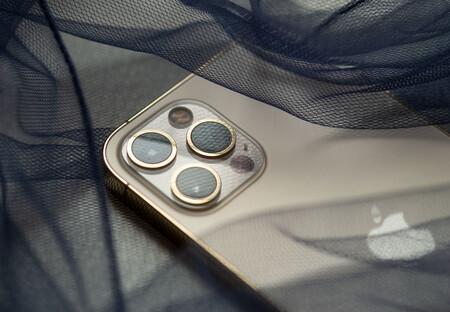 Iphone 12 Pro 01 Camaras 03