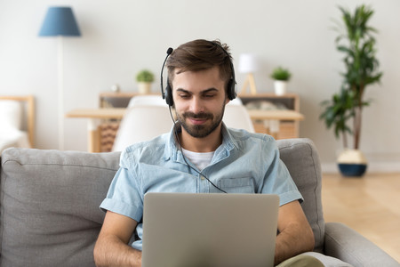 Virtualización de llamadas y CRM online para optimizar costes en cualquier negocio