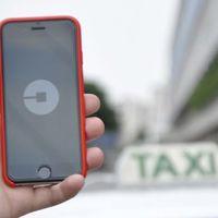 Uber regresará a Quintana Roo, México y los taxistas ya iniciaron con sus protestas
