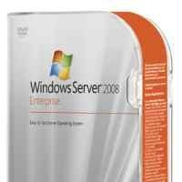 Microsoft lanzará Windows Server 2008 RC1 a final de mes