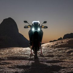Foto 14 de 27 de la galería honda-crf1100l-africa-twin-2020 en Motorpasion Moto