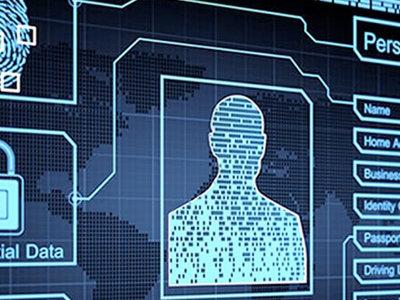 El robo de datos personales creció a 95.4 millones de registros el año pasado en México