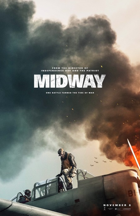 Midway Cartel