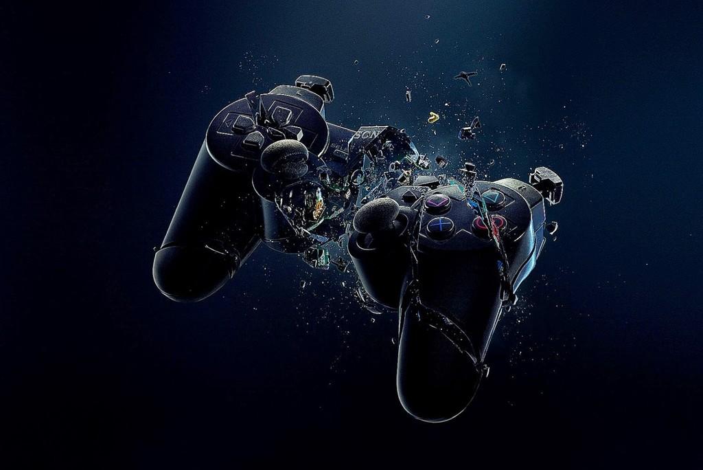 El efecto Osborne se repite: la PS4 también cae en ventas, muchos usuarios se están reservando para la futura PS5