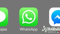[ACTUALIZADO] El día cuando cae WhatsApp y los usuarios migran a Telegram provocando también la caída de su servicio