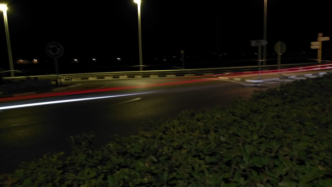 Fotos hechas con el Huawei Nova Plus