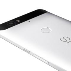 Foto 1 de 8 de la galería nexus-6p en Xataka Android