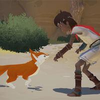 Rime está siendo adaptado a Switch por el estudio que llevó Zelda: Twilight Princess HD a Wii U