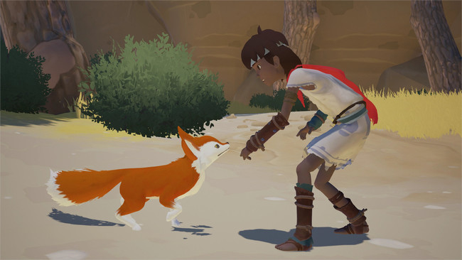Rime Screen 04 Ps4 Us 19dec16